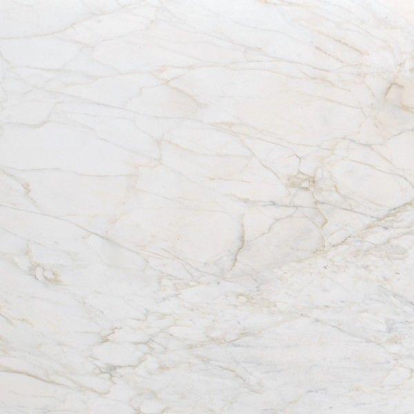 countertop background. Fine Countertop Granite Countertop On White Background  For Countertop Background N