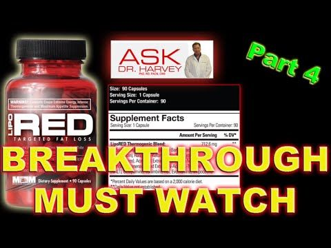 LIPORED - Best Thermogenic Fat Burner that Targets White & Brown Adipose Tissue [Part 4] - http://www.sportsnutritionshack.com/fat-burners-thermogenics/lipored-best-thermogenic-fat-burner-that-targets-white-brown-adipose-tissue-part-4/