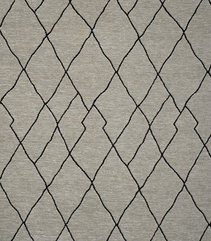 32 best James Dunlop Mokum Pegasus images on Pinterest  : 80d0ad48c39101b6c99e724e3b623049 upholstery fabrics drapery from www.pinterest.co.uk size 701 x 800 jpeg 202kB