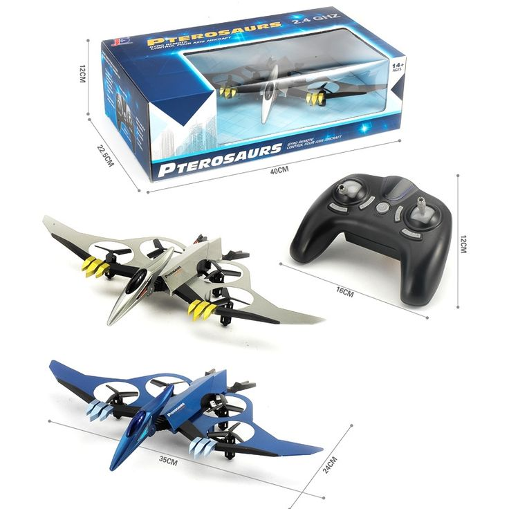 46.17$  Watch now - http://aliwbs.shopchina.info/go.php?t=32810690818 - Pterosaurs Fighter Rc Helicopter Quadcopter 2.4G 4CH 6AXIS  Professional Dron 720P Flying Helicopter LED Lights Toys For Kids  #SHOPPING
