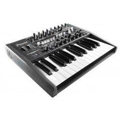 Arturia MiniBrute Analogue Synthesizer (http://www.djcity.com.au/arturia-minibrute-analogue-synthesizer)