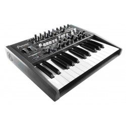 Arturia MiniBrute Analogue Synthesizer (http://www.djcity.com.au/arturia-minibrute-analogue-synthesizer)