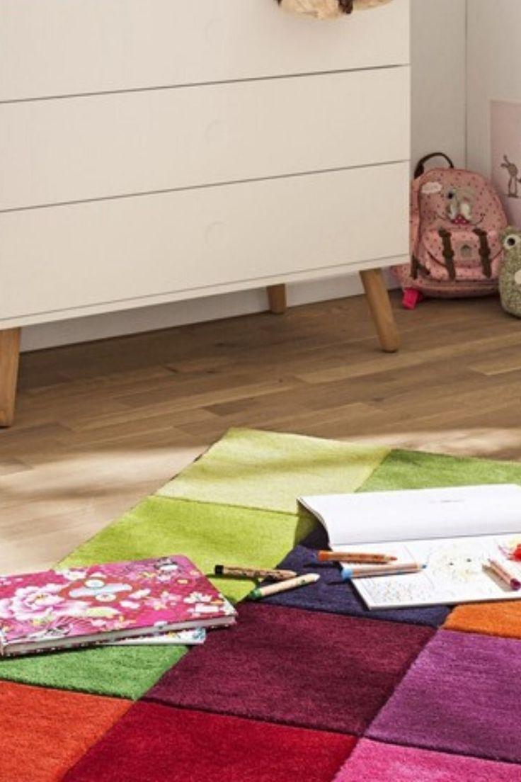 Spielecke Im Wohnzimmer In 2020 Spielecke Picknickdecke Einrichtungstipps