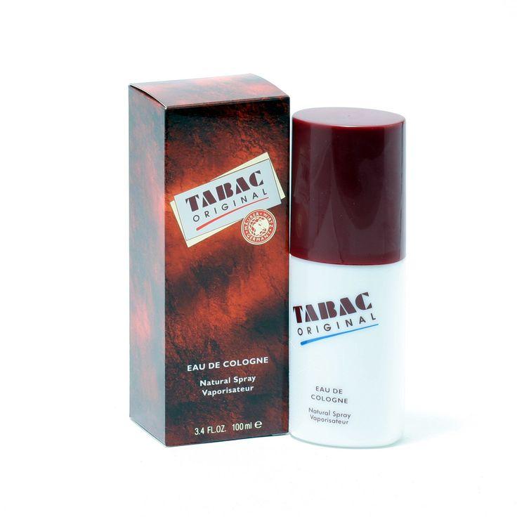 Tabac Original - Eau De Concentree