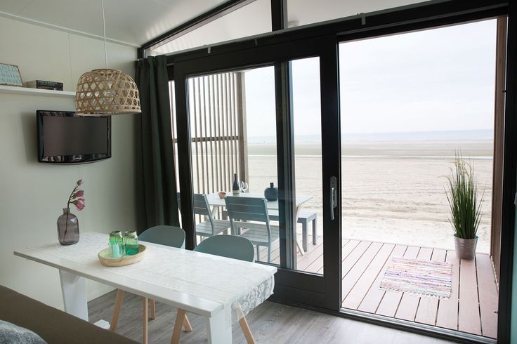 Lookbook   Kijkduin Strandhuisjes