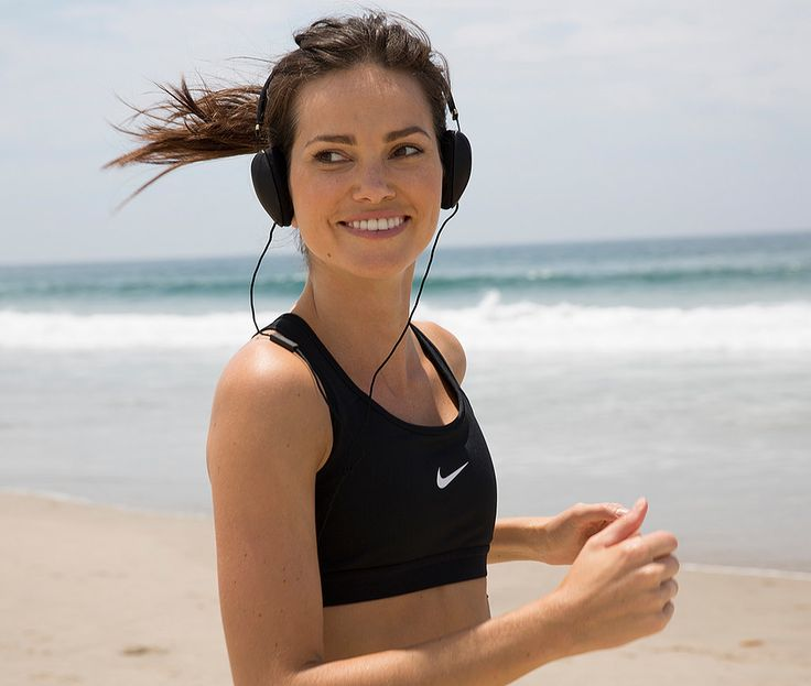 The Best Cardio Music For Summer 2015 | POPSUGAR Fitness UK