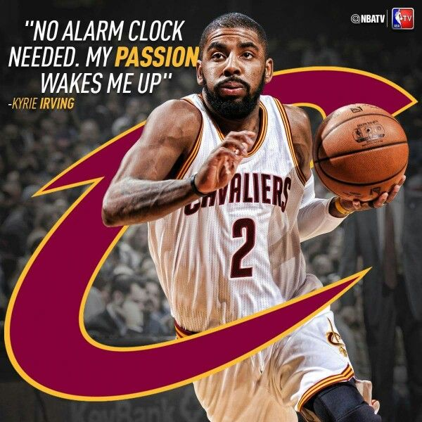 cleveland cavaliers worth