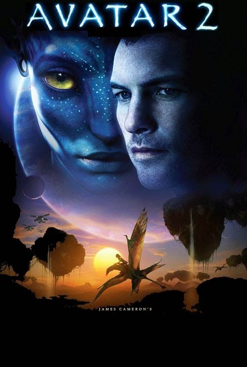 Download Full HD Movie Free: Avatar 2