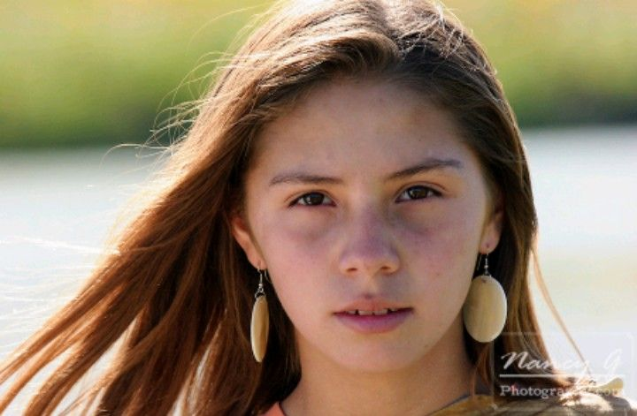 Native american young nude girls, teens from teen mom caught nude