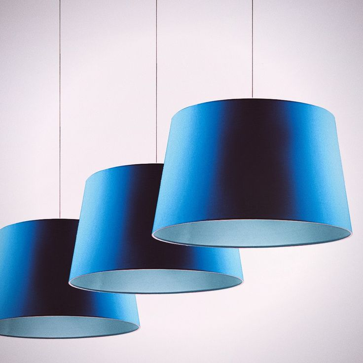 Bold and simple, our Hanging Miami Bico can capture the sky and sea through its customizable lampshade. Let them speak out for your beautiful seaside getaway! #pimentrouge #bali #lighting #lamps #homedecor #interior #design #styling #blue #harmony #bythesea #beachfront #seashore #islandlife #tropical #paradise #getaway #seaside #blue #ocean