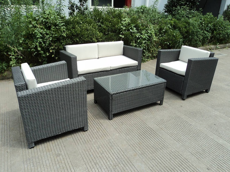 wicker lane offers a variety of outdoor wicker dining sets wicker dining furniture indoor