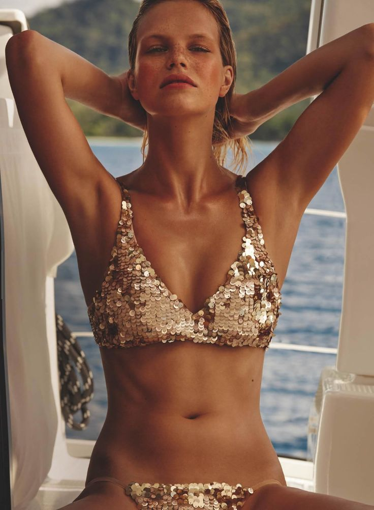 1000 Images About Bathing Suits On Pinterest Swim