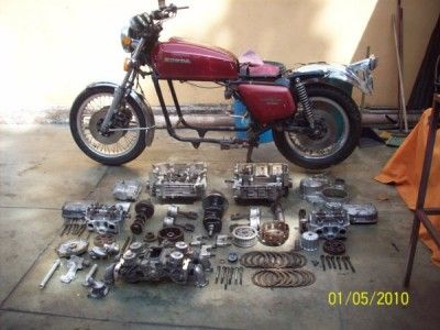 Honda Goldwing Motorcycle Battery Walmart