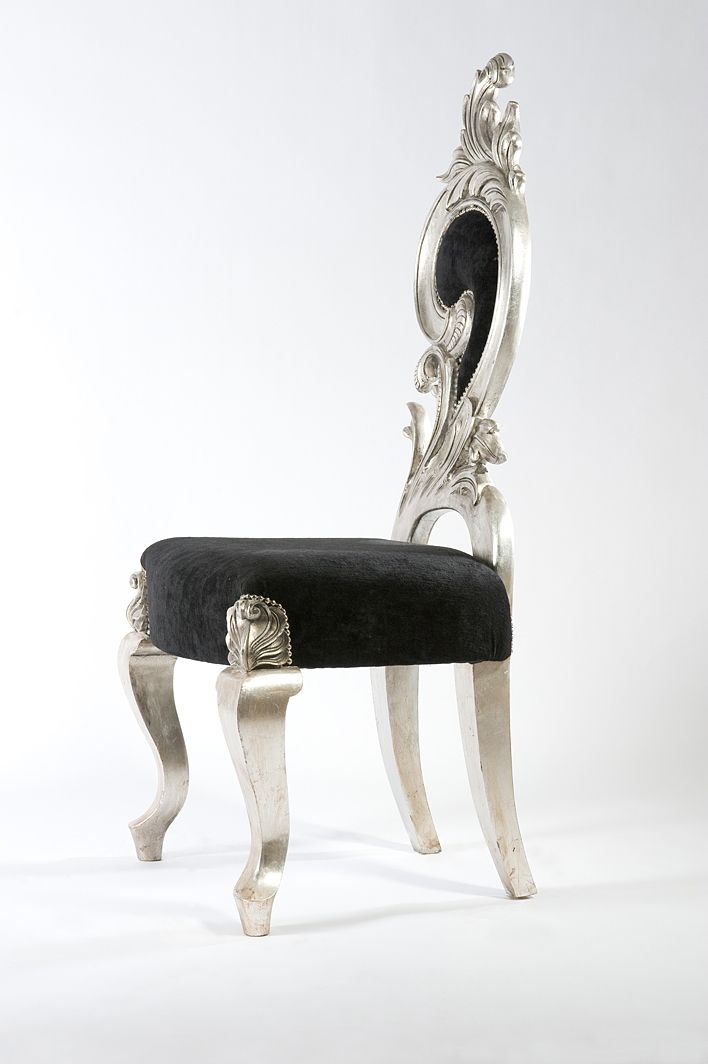 distinctive designs furniture. A Very Distinctive Designer Statement Chair In The Style Of Italian Designs Furniture