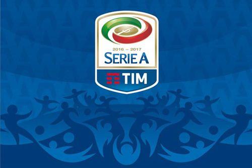 Serie A gli squalificati per la 35 giornata: quindici giocatori fermi per un turno