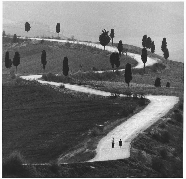 Gianni-Berengo-Gardin-09.jpeg (1000×960)