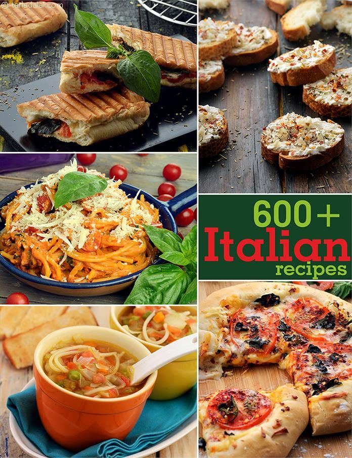 Best 25 salad recipes vegetarian in hindi ideas on pinterest italian recipes vegetarian italian recipes forumfinder Image collections