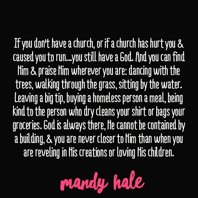Mandy Hale Quotes Extraordinary 331 Best Quotesme Mandy Hale Aka The Single Woman Images On