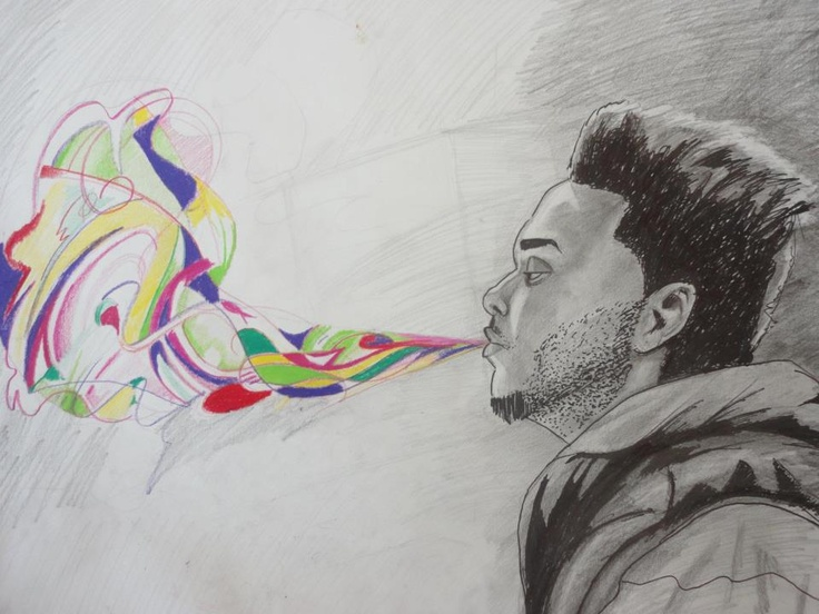 The Weeknd I Feel It Coming Lyrics And Quotes Tell Me What: 1000+ Images About The Weeknd On Pinterest