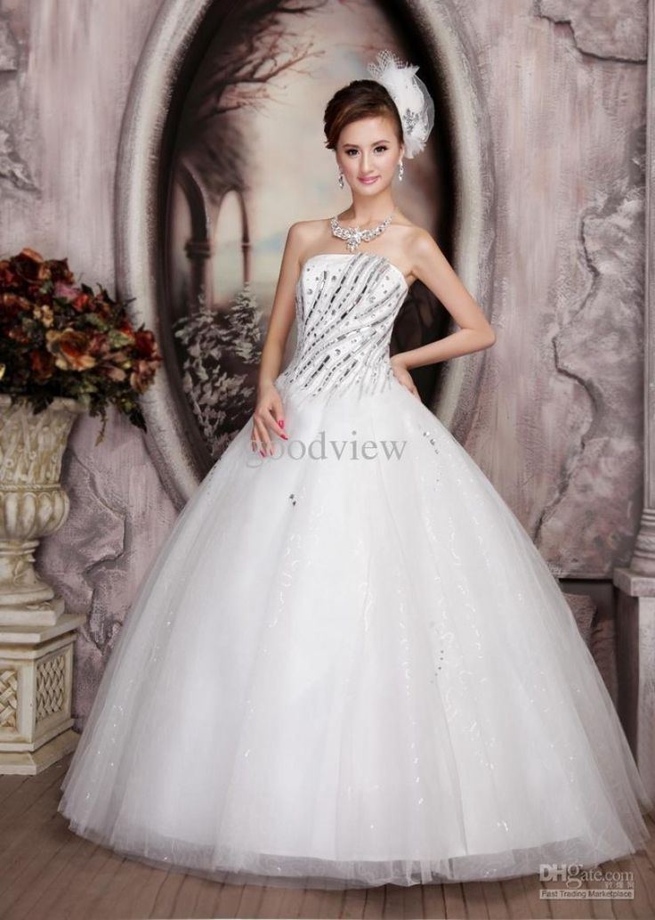 red and white dresses cocktail dresses 2016 for red and white ball gown wedding dress