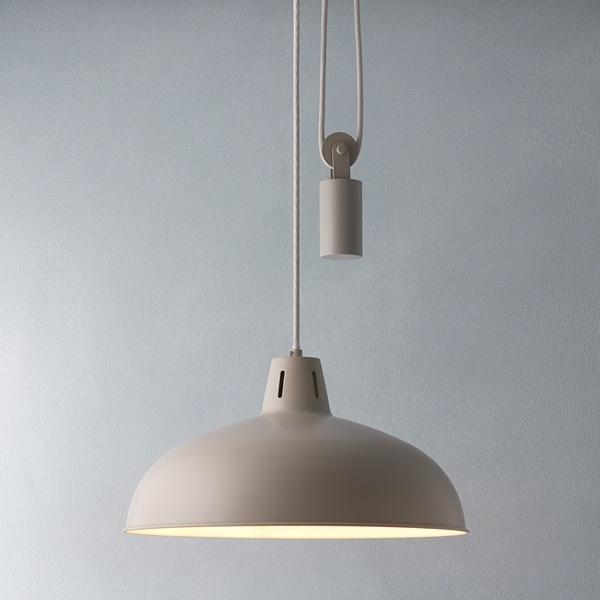 brigitta ceiling light