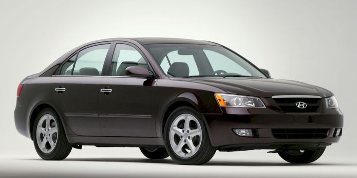 Hyundai Used Cars For Under $4000 Dollars #HyundaiCarsUnder4000ForSale #HyundaiCarForSaleUnder4000 #HyundaiCarsForLessThan4000 #HyundaiUsedCarsForLes... http://www.ruelspot.com/other/hyundai-used-cars-for-under-4000-dollars/  #CheapUsedHyundai #GetGreatPricesOnCheapUsedCars #HyundaiCarsFor4000Dollars #HyundaiCarsForSaleUnder4000Dollars #HyundaiCheapCarsUnder4000 #HyundaiUsedCarUnder4000 #WebpageForCarsCostingLessThan4000Dollars #WhereCanIBuyACheapUsedCar #YourOnlineSourceForCheapUsedCars