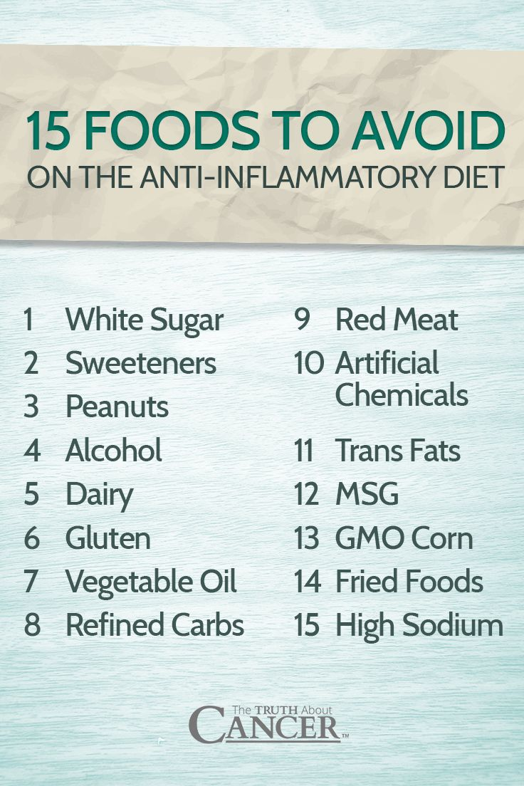 Are you on anti-inflammatory diet? Here is a list of foods to avoid to reduce inflammation of any kind. Keep in mind these incredibly important list of foods to avoid like: white sugar, sweeteners, peanuts, vegetable oil, dairy, etc! Click on the image above to find out more about the 10 of the most potent and hazardous chemicals in the environment you need to be aware of and avoid as much as possible through your lifestyle choices and purchasing decisions. Please pin to save for later!
