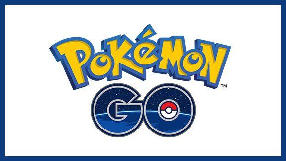 Pokemon Go ®: primer gameplay y algunos datos: http://www.androasia.es/noticias/pokemon-go-gameplay-datos/