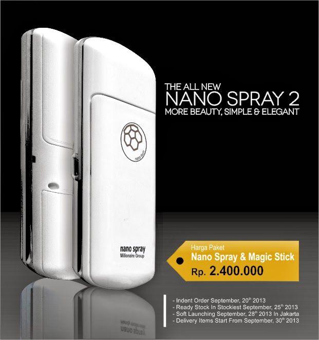 nano spray generasi2