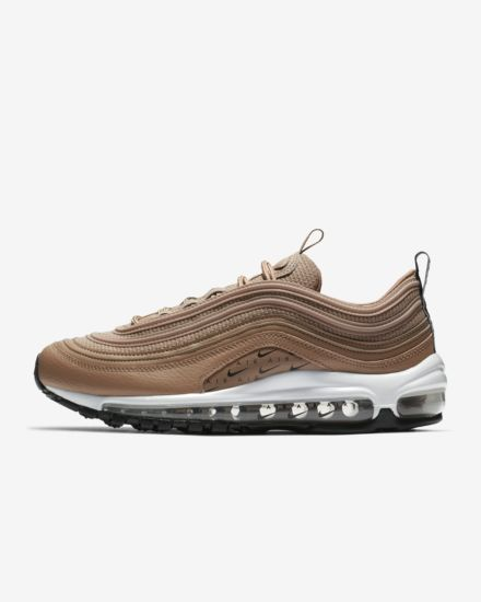 08d160677105 Nike Air Max 97 LX Overbranded Women s Shoe
