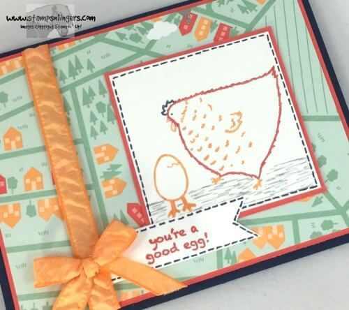 hey-chick-youre-a-good-egg-4-stamps-n-lingers-jpg