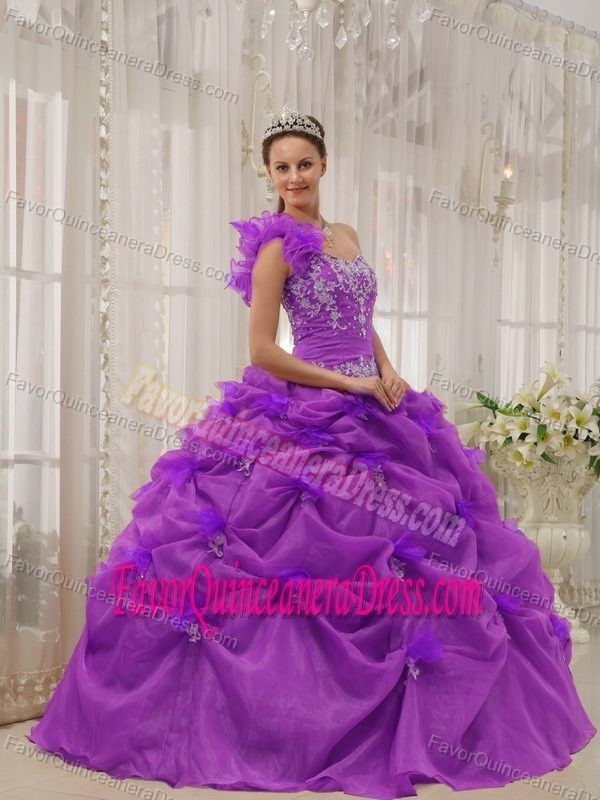 29 best Quince Gowns I Like images on Pinterest | Homecoming dresses ...
