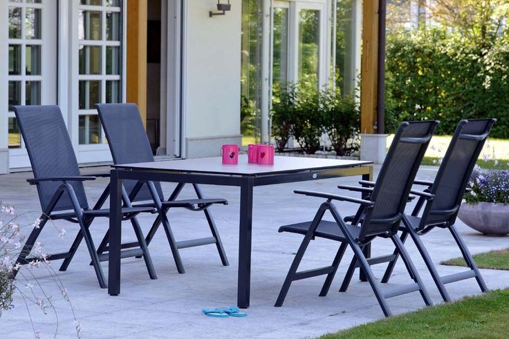 17 best images about stern outdoor furniture on pinterest salta teak and cement. Black Bedroom Furniture Sets. Home Design Ideas