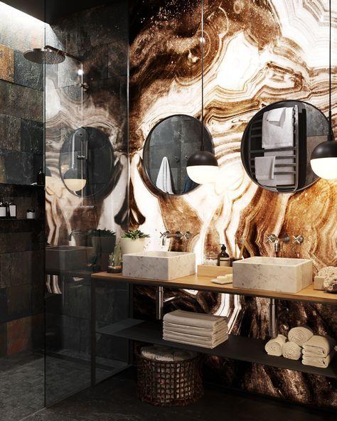 Top 25+ Best Commercial Bathroom Ideas Ideas On Pinterest