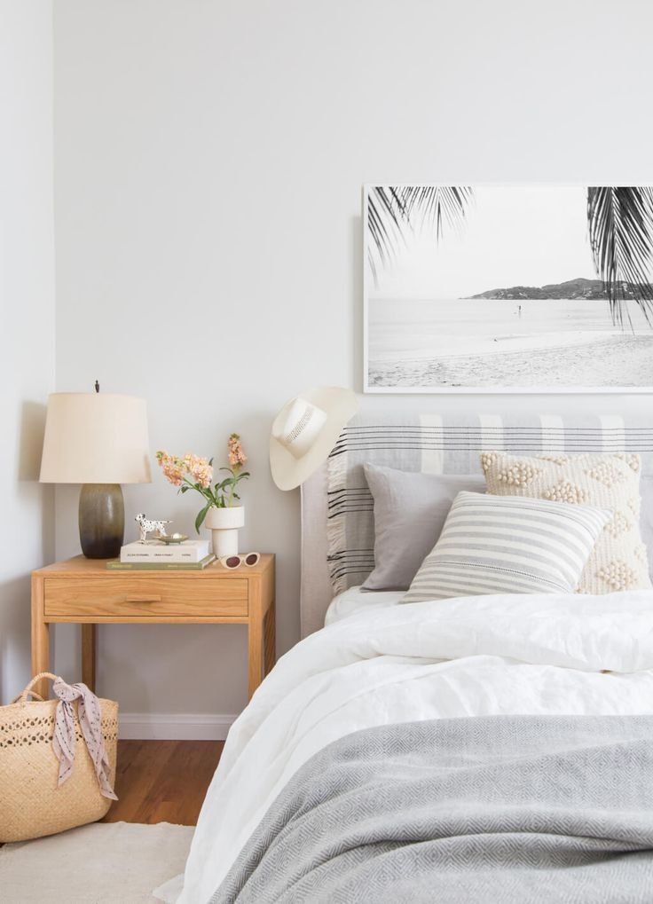 the green eyed girl |[Blog takeover] 5 ways achieve that laid-back Californian vibe at home by Apartment Number 4