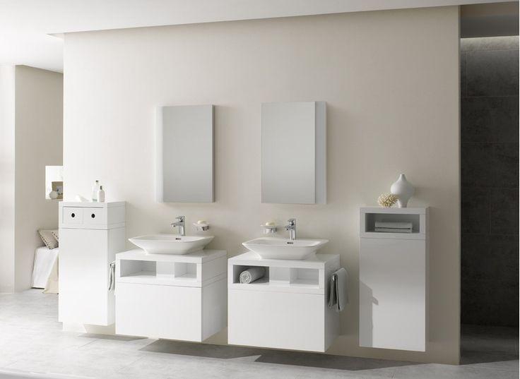 modular bathroom vanity design furniture infinity. modular bathroom furniture u2013 the ultimate space saver vanity design infinity