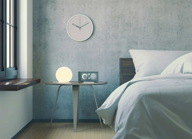 25 beste idee n over warme slaapkamer op pinterest warme slaapkamer kleuren slaapkamer verf - Slaapkamer lay outs ...