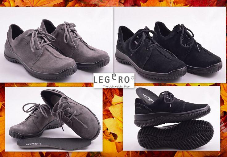 Legero cipőknél légáteresztő felsőrész-anyagokat használnak fel, továbbá a termékek nagy része a legkorszerűbb GORE-TEX és GORE-TEX XCR bélésanyaggal készül. Így kellemes hőérzetet biztosít a cipőn belül, és melegen, szárazon tartja a lábat. A Valentina Cipőboltokban & Webáruházban, további vízálló Legero cipőkből kényelmesen vásárolhat!  http://valentinacipo.hu/kereso/marka/legero-253  #Legero #Legero_cipő #Legero_ciipőbolt #Valentina_cipőboltok