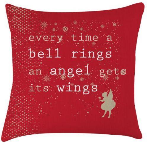 Best christmas clip art images on pinterest