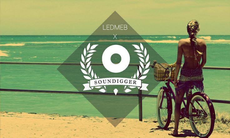 ► http://soundigger.com/playlists/castaway-island-playlist-by-lecole-du-micro-en-bois  ► https://soundcloud.com/lecole-du-micro-en-bois/sets/ledmeb-x-soundigger