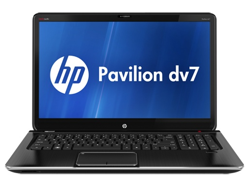 Hp coupon code for dv6t laptops