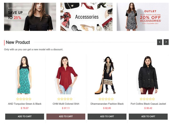 #Odoo #v8 Ecommerce #Women #Fashion #Themes Online buy at 73Lines store. Exclusive Offer at 73Lines.com.