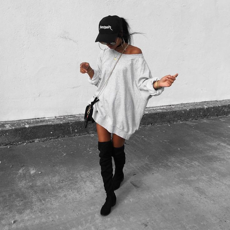 25+ Best Ideas About Thursday Outfit On Pinterest | Casual Heels Outfit Wine Dress And Womenu0026#39;s ...