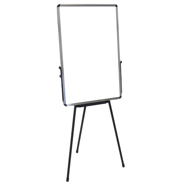 Adjustable Whiteboard Easel at SCHOOLSin