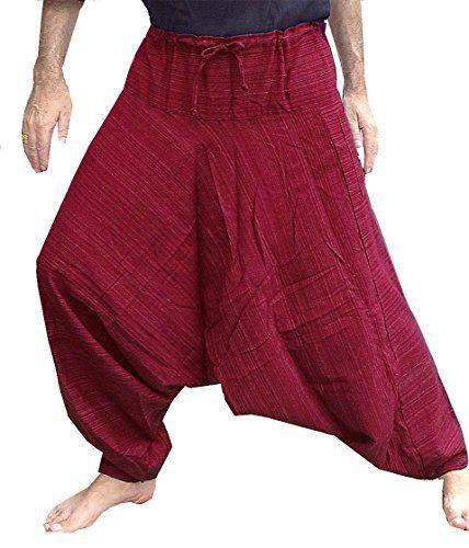 25 best ideas about balloon pants on pinterest harem for Housse ballon yoga