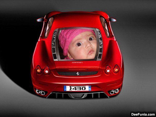 fotomontaje-auto