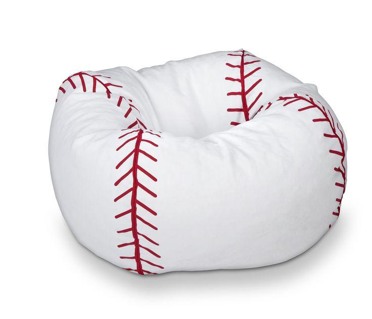 The 25 Best Bean Bag Baseball Ideas On Pinterest