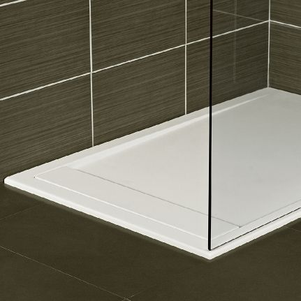 Best Roman Stone Shower Trays Images On Pinterest Shower Trays - An in depth look at 8 luxury bathrooms