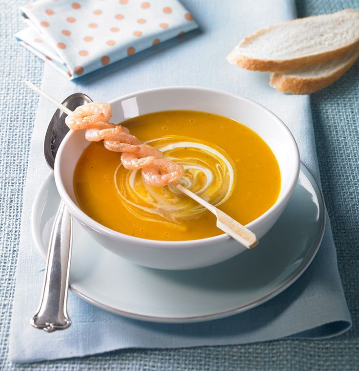 41 besten suppen und eintopf rezepte bilder auf pinterest suppen gulasch und ideen. Black Bedroom Furniture Sets. Home Design Ideas