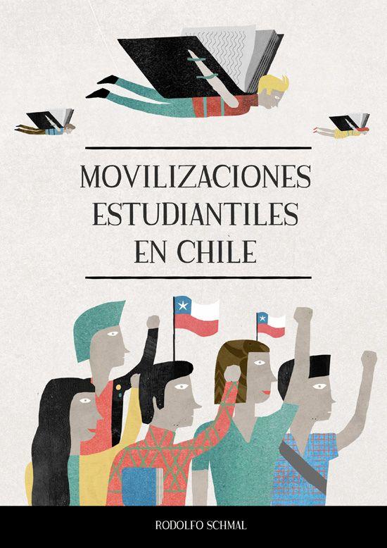 Movimiento Estudiantil | by chipirilox